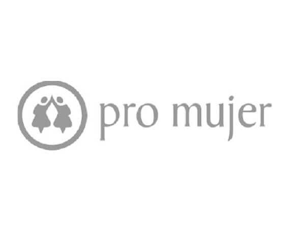 pro mujer