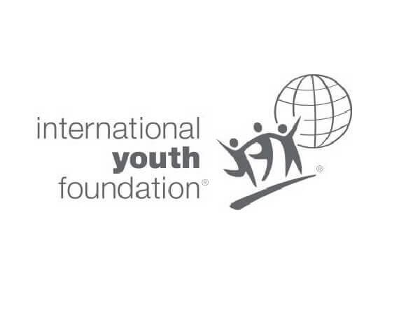 INTERNATIONAL YOUTH FUNDATION